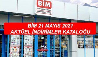 Bim-21-mayis-2021