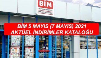 Bim-5-mayis-2021