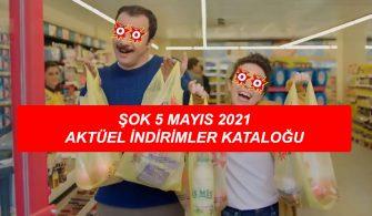 sok-5-mayis-2021