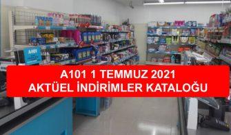 a101-1-temmuz-2021