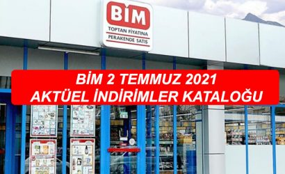 bim-2-temmuz-2021