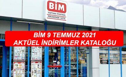 bim-9-temmuz-2021