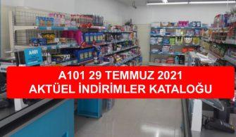 a101-29-temmuz-2021