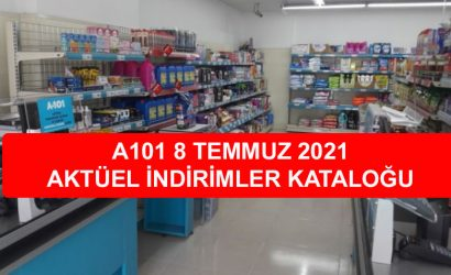 a101-8-temmuz-2021