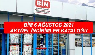bim-6-agustos-2021